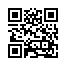携帯サイト/ダックス/ブリーダーMONE/福岡県北九州市